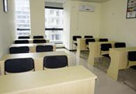 杭州韩语培训班