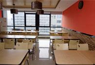 杭州韩语培训机构
