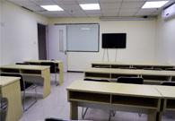 杭州德语培训学校