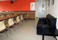 杭州法语培训学校