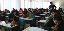杭州葡萄牙语培训学校