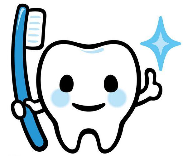 日语词汇超简单 关于 牙齿 这个单词
