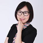 郑老师 德语教研组组长