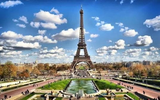 法语语法学习 介词pendanty