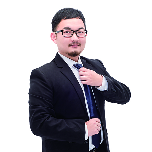 张老师 日语老师