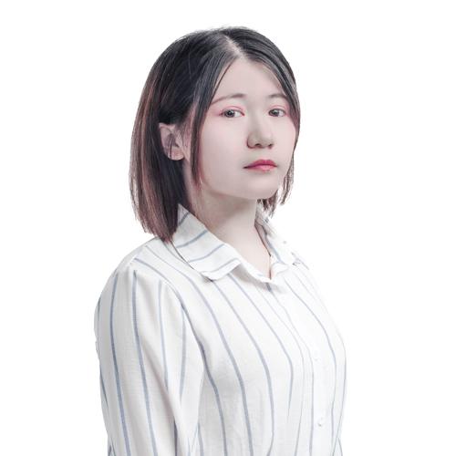 蔡老师  日语老师
