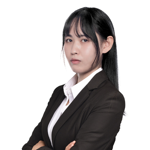 张老师 韩语老师