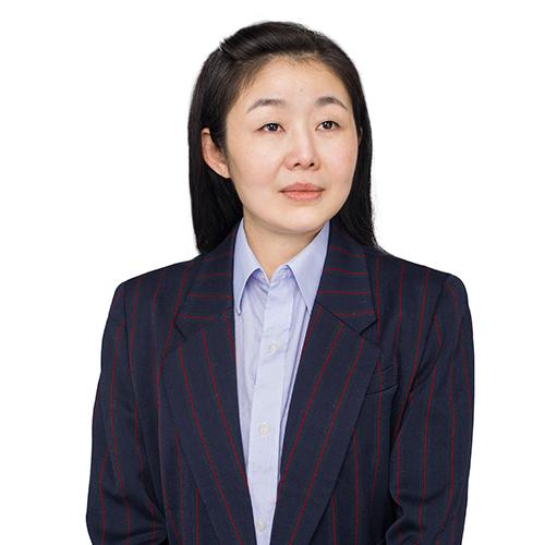 潘老师 日语老师