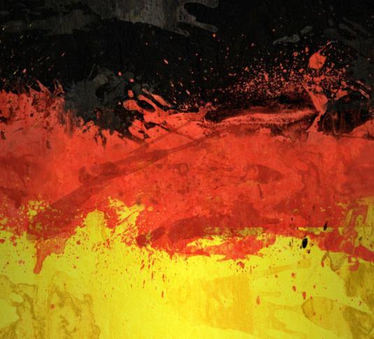 想学德语的同学看过来:学德语有什么好处?明好教育十六