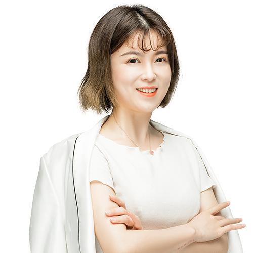 毕老师 日语老师